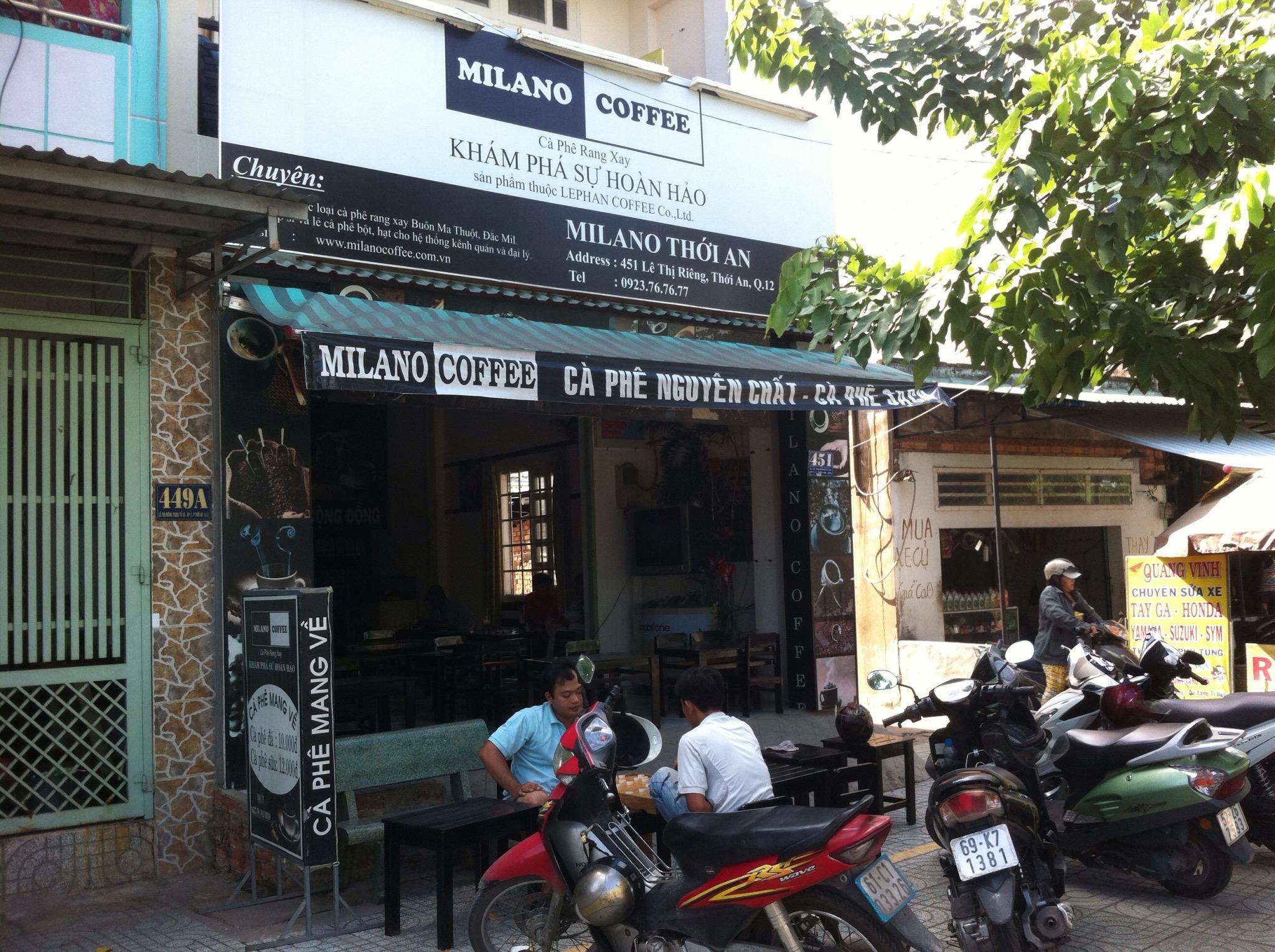 milano-quan-12-dai-ly-100-2