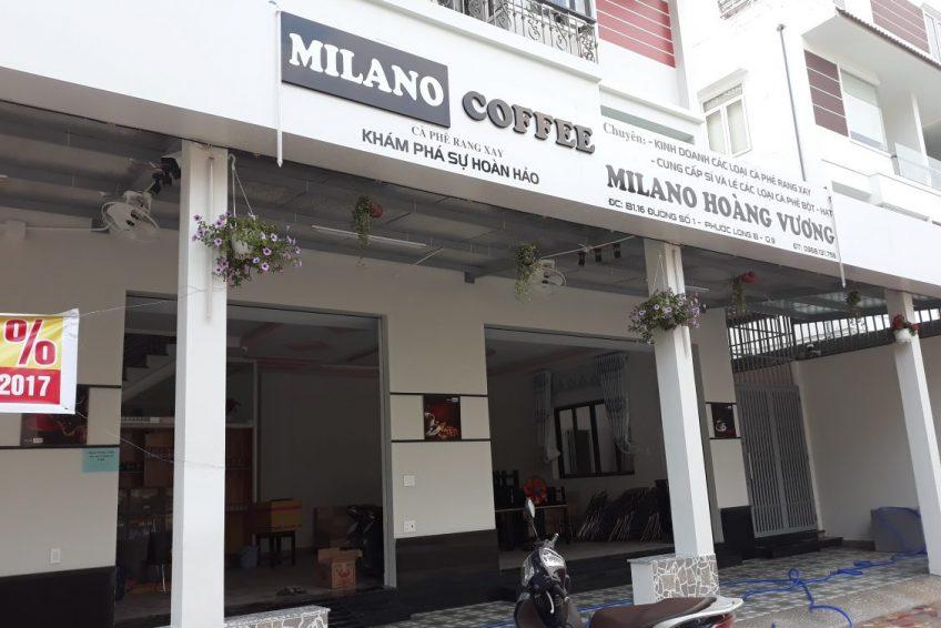 milano-quan-9-dai-ly-453