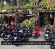 Hình ảnh đại lý 320 - Milano Bình Dương