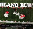 Đại lý 1144 - Milano Nha Trang