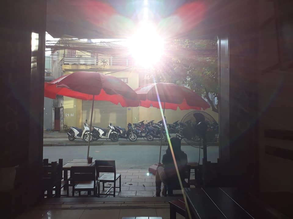 hình ảnh đại lý 1156 - Milano Hải Phòng