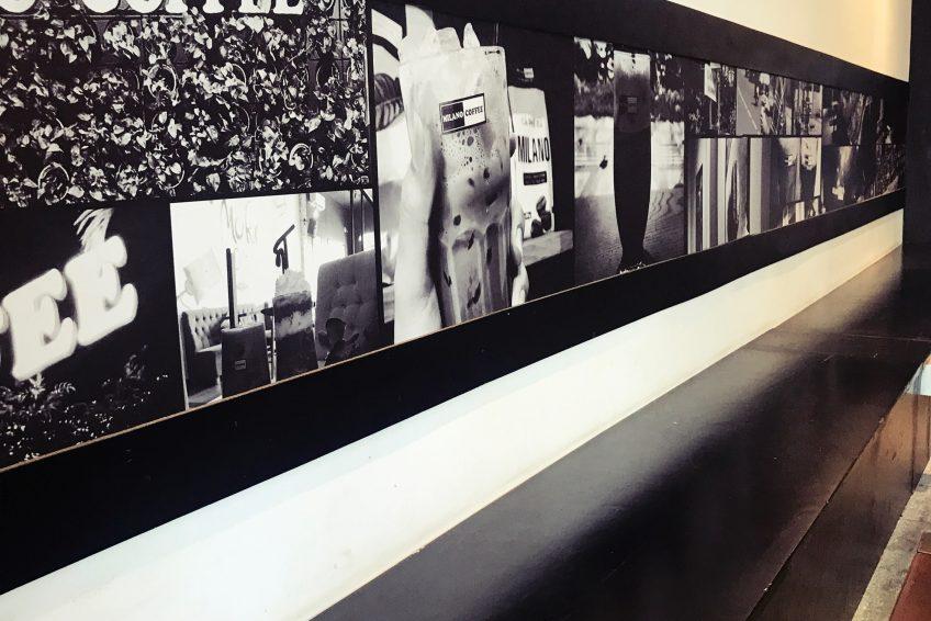 Hình ảnh đại lý 1470 - Milano Đà Nẵng