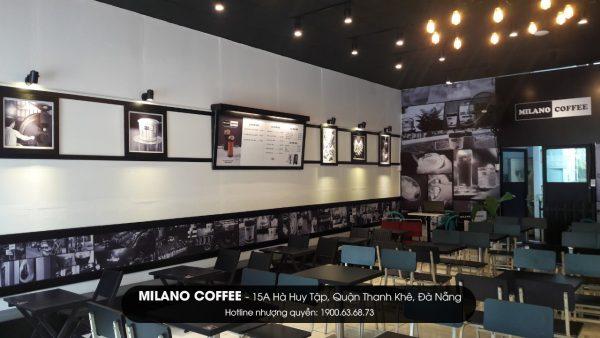 Hình đại lý 1744 - Milano Đà Nẵng