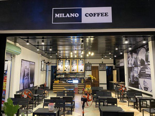 Hình đại lý 1810 - Milano Quảng Trị