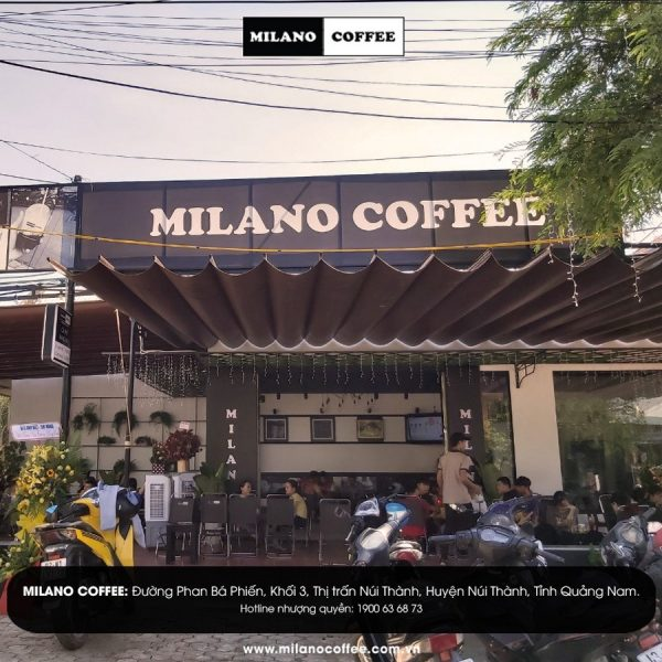 Hình đại lý 1824 - Milano Quảng Nam 3