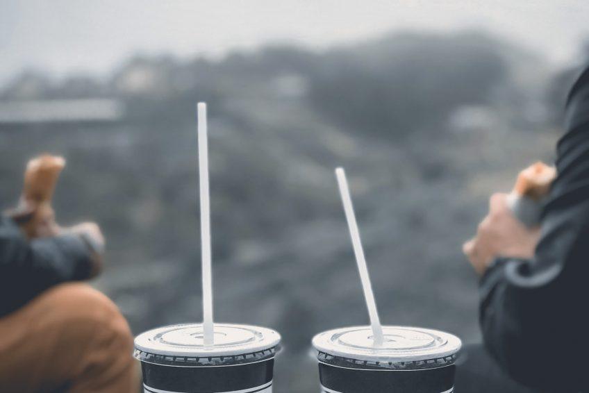 Milano Coffee Premium Cầu Đất - Đà Lạt